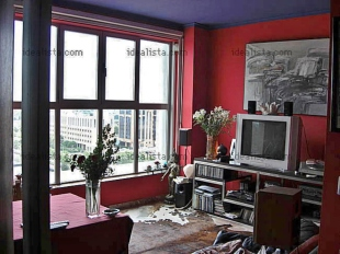 Penthouse for sale in Valencia, Valencia...