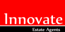 Innovate Estate Agents, Oldbury - Lettings branch logo