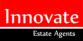 Innovate Estate Agents, Oldbury - Lettings