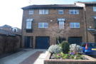 3 bedroom property to rent in Paveley Drive, SW11