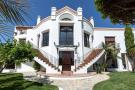 7 bedroom Villa for sale in Marbella, Malaga, Spain