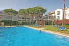Apartment for sale in Estepona, Malaga, Spain