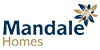 Mandale Homes, Coming Soon - Cavendish Vale
