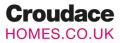 Croudace Homes, Coming Soon - Watermeadow