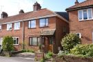 2 bed Cottage in Kingsmead, Alton...