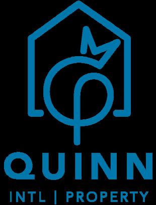 Quinn International Property, Midlandsbranch details