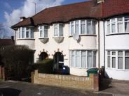 3 bed Terraced property for sale in Colin Crescent...