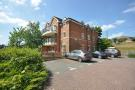 2 bedroom Apartment for sale in Lukes Close, Hamble...