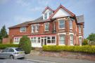 Detached house to rent in Hill Lane, Southampton