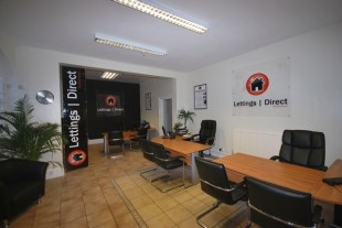 Lettings Direct, Southamptonbranch details