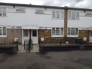 3 bed Terraced home to rent in Coston Walk, Brockley...
