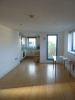 2 bed new Flat to rent in Besson Street, New Cross...