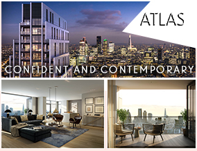 Get brand editions for Rocket Investments, The Atlas Building