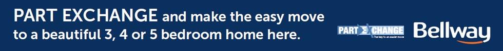 Get brand editions for Bellway Homes Ltd (Thames Valley), Oakwood Grange