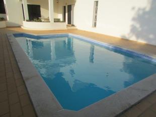 5 bedroom Villa for sale in Albufeira, Algarve