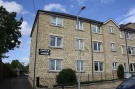 1 bedroom Apartment for sale in Castle Lodge...