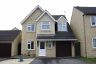 4 bedroom Detached home in Riverside Drive...