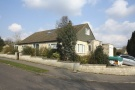 3 bed Detached home for sale in Long Ridings, Chippenham...