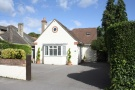 4 bedroom Detached house for sale in Dallas Road, Chippenham...