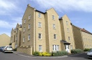 Apartment for sale in Fuller Close, Chippenham...