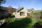 3 bedroom Bungalow for sale in Boundary Road...