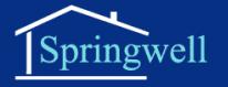 Springwell, Leedsbranch details