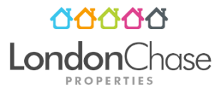 London Chase Properties, Londonbranch details