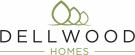 Dellwood Homes