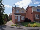 3 bed Detached house to rent in Penkridge Road...