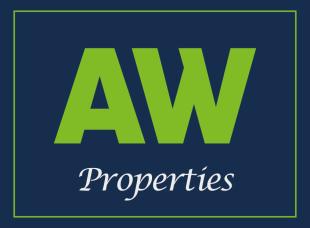 AW Properties, Rhylbranch details