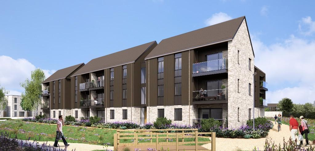 1 bedroom apartment for sale in babraham road cambridge cb2 cb2 for One bedroom apartment cambridge