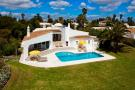3 bed home for sale in Carvoeiro, Algarve