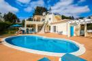 3 bedroom Detached house in Carvoeiro, Algarve