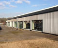 property to rent in The Builders Shop, Hansa Road, Kings Lynn, PE30 4HX