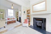 2 bedroom Terraced home in Arlington Avenue...