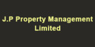 J.P. Lettings & Property Management, Northampton logo