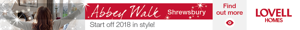 Get brand editions for Lovell, Abbey Walk