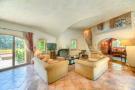 Villa for sale in Valbonne...