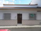 Town House in Alhaurín de la Torre...