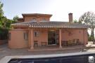 5 bedroom Villa for sale in Alhaurín de la Torre...