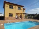 Villa for sale in Churriana, Málaga...
