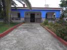 3 bed Cottage for sale in Alhaurín de la Torre...
