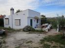 1 bed Chalet for sale in Alhaurín de la Torre...