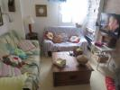 3 bed Flat for sale in Alhaurín de la Torre...