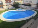 Flat for sale in Alhaurín de la Torre...