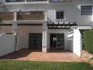 4 bedroom Terraced home for sale in Alhaurín de la Torre...