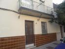 1 bedroom property for sale in Málaga, Málaga, Andalusia