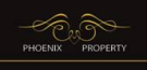 Phoenix Property Shop LTD, Leicester details