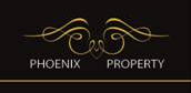 Phoenix Property Shop LTD, Leicesterbranch details