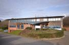 property for sale in Cefn Llan, Llanbadarn Fawr